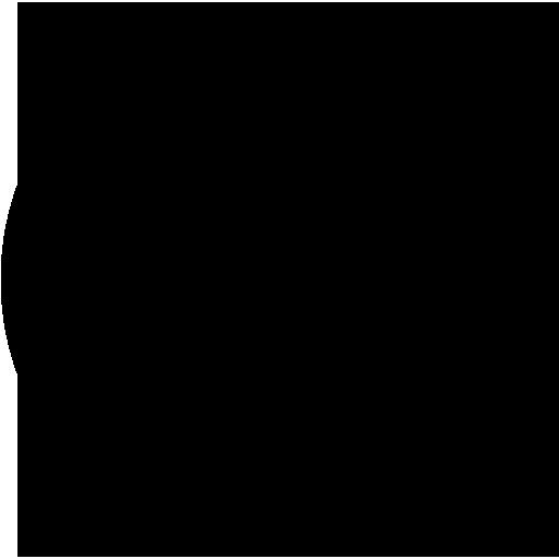 Sharon Harthoorn Logo